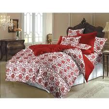 Argos King Size Duvet Cover Black White Red Duvet Covers Red Grey Black Duvet Covers Red Black