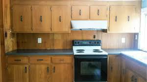 Wallpaper Kitchen Backsplash Make A White Subway Tile Temporary - Temporary kitchen backsplash