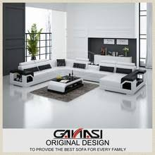 Straight Line Sofa Straight Line Sofa Suppliers And Manufacturers - Straight line sofa designs