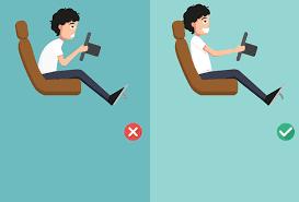 siege auto pour mal de dos 6 conseils pour soulager le mal de dos en voiture pro moove