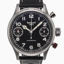 carrera watches from carrera to daytona the best race watches chronext