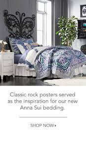 Pottery Barn To The Trade Teen Bedding Furniture U0026 Decor For Teen Bedrooms U0026 Dorm Rooms