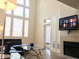 Luxury Furniture Los Angeles Ca Apartment Luxury Townhouse By The Grove Mall Los Angeles Ca