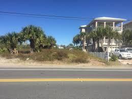 laguna beach homes for sale panama city beach fl real estate
