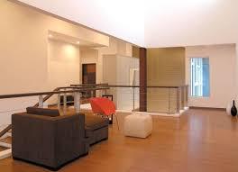 home design flooring and beautiful interlocking home design concept home