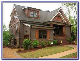 2017 exterior paint colors latest exterior house paint colors australia home painting
