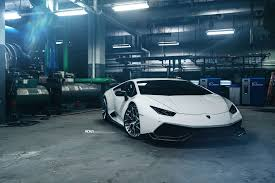 Lamborghini Huracan Gold - lamborghini huracan 1016 program overview 1016 industries