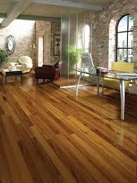 cape town tigerwood laminate flooring leaning toward picking
