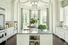 what hardware for white kitchen cabinets kitchen hardware for a classic white kitchen laurel bern