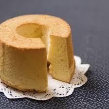 une mousseline en cuisine recette gâteau mousseline chiffon cake