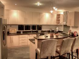 gourmet kitchen ideas kitchen wallpaper hi def kitchens durham kitchen island gourmet