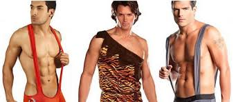 Rave Halloween Costume 12 Halloween Costumes Men Completely Ridiculous