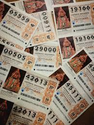 Los N 250 Meros Para Las Mejores Loter 237 As Gana En La Loter 237 A - loteria en alcobendas chus admon de loterias y apuestas del estado 2