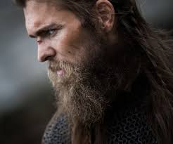 what is a viking haircut the 25 best viking hairstyles ideas on pinterest viking hair
