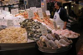 the 10 best pike place market tours trips tickets seattle