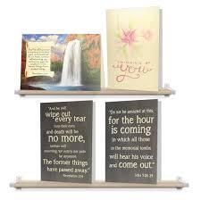 condolences greeting card condolence package jw sympathy greeting card set