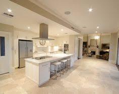 15 cool kitchen designs with gray floors designer friends tile