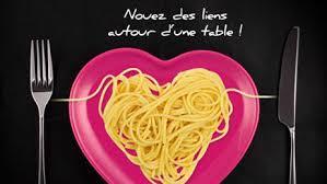 amour et cuisine valentin l amour et la cuisine font bon ménage