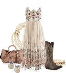 best 25 country wear ideas on pinterest country love sayings