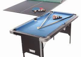 9 foot pool table dimensions 9 foot pool table dimensions j ole com