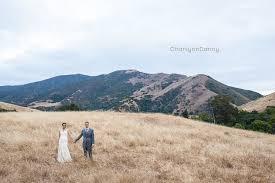 san luis obispo wedding photographers la cuesta ranch wedding san luis obispo wedding photographers