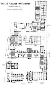 mapping university history u2013 university histories