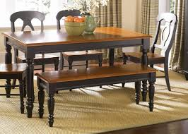 raymour and flanigan dining table awesome raymour and flanigan dining room furniture 2018 couches