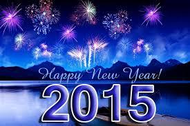 www new free new year wallpaper