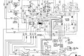 generac xg8000e wiring diagram wiring diagrams