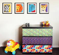 Prints For Kids Rooms by 14 Best Nursery Images On Pinterest Babies Nursery Animal