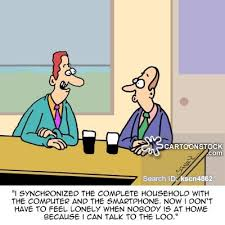 smart houses smart houses cartoons and comics funny pictures from cartoonstock