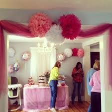 home party decoration majestic 1st birthday party decorations at home incredible