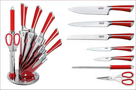 kitchen room marvelous best affordable kitchen knife set best