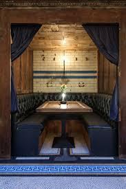 Backyard Bar And Grille Enfield by 317 Best Restaurant U0026 Bar Images On Pinterest Restaurant Bar