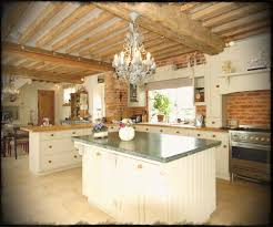 Tag For Kerala Home Kitchens Modular Kitchen Designs With Price In Kerala Archives The Popular