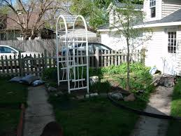backyard landscaping ideas on a budget beautiful backyard ideas