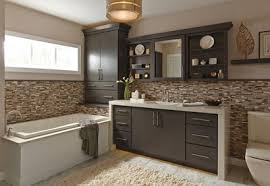 Home Design Trends - home design trends article features masterbrand commentary