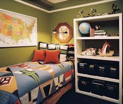 Green Boy Bedroom Ideas Kids Bedroom Simple And Cool Boys Bedroom Ideas Boys Bedroom