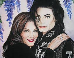 michael jackson wedding ring michael jackson and images sweethearts wallpaper and