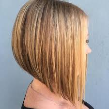 1000 ideas about a line haircut on pinterest haircut styles a a