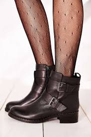 leather moto boots 35 best fall u002714 images on pinterest fall 14 sweet life and topshop