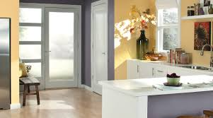 Sherwin Williams Poised Taupe Kitchen Color Inspiration Gallery U2013 Sherwin Williams