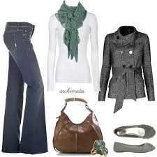 casual for work 24 fantastic casual dress for work playzoa com