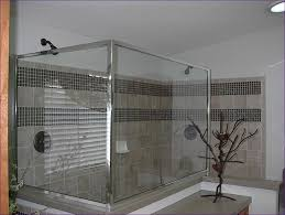 bathroom awesome lowes bath and shower stalls menards shower full size of bathroom awesome lowes bath and shower stalls menards shower stalls corner stand
