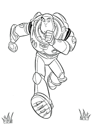 articles toy story alien coloring pages free tag free toy