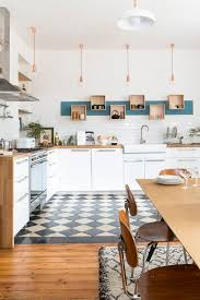 ouvrir sa cuisine inspirations ouvrir sa cuisine sur la salle à manger visitedeco