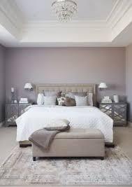 bedroom cameras idee arredamento casa interior design cameras bedrooms and
