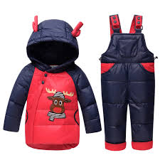 online get cheap winter clothes for 3 year old aliexpress com