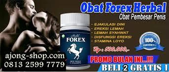 jual obat forex asli di semarang pembesar penis 081325997779 670292