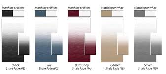 Sunchaser Awnings Replacement Fabric Fabric And Hardware Colors Carefree Of Colorado